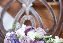 Beautiful Wedding Flower Inspo!