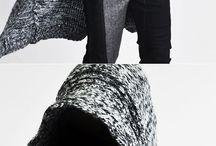 Mens Fashion / Mens street fashion
