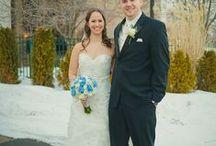 Concorde Inn Clinton Township, MI- JD Entertainment Weddings