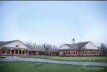 Sycamore Hills Golf & Banquet Macomb, MI - JD Entertainment