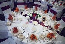 Fern Hill Golf & Banquet Clinton Township, MI - JD Entertainment Weddings