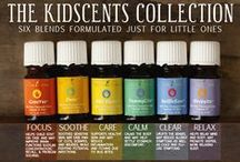 Essential Oils / Essential oil tips tricks, recipes and overall great info.