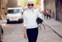 Style / by Kathleen Donatelle
