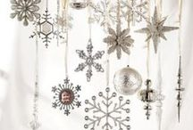 Christmas / by Kathleen Donatelle