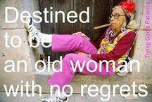Perfectly Said / by Amanda York