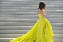 [Fashion]*