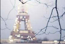 [Paris]*
