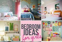 E&E's bedroom