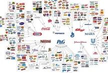 Digital / All about digital marketing