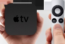 Watch TV On MAC / by Watch Live TV On PC