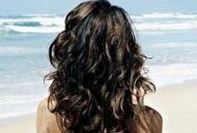 Beauty tips / by Kathleen Donatelle