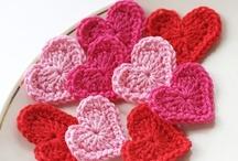 Crochet for mom