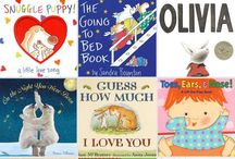 Books 4 my babies