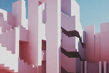 Architecture & Design / Amazing architecture and design from buildings around the world.