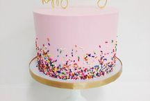 Party Popper / Celebrations / Parties   Decoration ideas for your next big event.