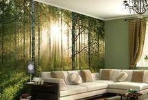 [Home Deco & Inspiration]* / decoration