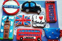 London Life / We offer a London service, without London prices www.nobull-communications.co.uk 01628 526208