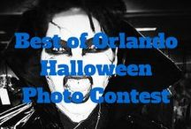 Best of Orlando Halloween Photo Contest / We are giving away a trip to #UniversalOrlando #HalloweenHorrorNights with Air, Hotel, HHN Tickets and Express Passes. Enter your best Costume Photo for a chance to Win! http://www.bestoforlando.com/halloween-photo-contest/ #BestofOrlandoHHN24