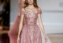 Couture Collections / High Fashion / Haute Couture   the most incredible (and most expensive!) clothes from the world's most famous fashion designers