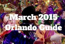March 2015 | Things To Do / It's almost springtime and Orlando theme parks are gearing up for their annual springtime events including the Epcot International Flower & Garden Festival at Walt Disney World, Bands, Brew & BBQ at SeaWorld Orlando and Mardi Gras at Universal Orlando.   Here's what's happening at Orlando theme parks this March: http://www.bestoforlando.com/articles/march-events-guide-orlando-mardi-gras-flower-garden-festival/