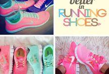 Style | Sport