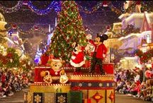 November  2015 | Things to do in Orlando / November will certainly be a month to remember in Central Florida as Orlando theme parks bring their jolliest shows, attractions and events to the parks for a holiday you won't forget. Get ready for more dazzling lights, displays, sensational fireworks, fun-filled parades than ever before this   November: http://www.bestoforlando.com/articles/orlando-theme-parks-transform-christmas-november-guide/