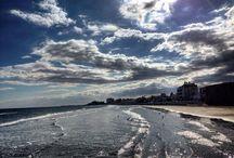 Larnaka, Cypr (południowa część wyspy)/Larnaca, Cyprus (south part of island)