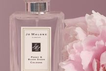 Perfect Perfumes / Perfume / Fragrance   A beautiful bottle is nearly as important as a beautiful scent!
