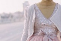 Dress Me Up...and down! / My Style <3 / by Sarah Huinker