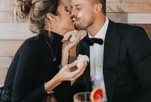 Loving My Husband