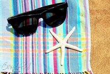 Summer fun! / by Blair Carroll