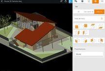 Mundo 3D/Software
