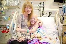 Taylor Swift / All things regarding the beautiful, wonderful, talented, sweet, guitar-playing, singing Taylor Swift  / by Rebekah McCartney