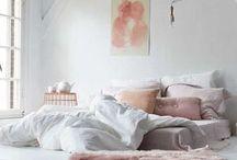 Home / by Mackenzie Smith