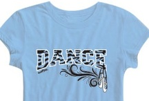 Dance clothes by Sports Katz / Dance apparel and accessories for girls.