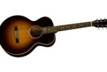 Guitar Pr0n / by Allison Scagliotti