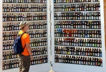 Beer is Good / Collection of Beer Cans and Labels / by J.R. Eyerman