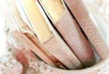 L o v e | Books