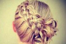 Hairdooos