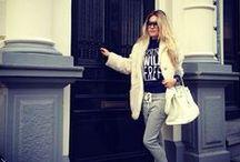 A p p e a r a n c e | Fashion