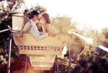 W e d d i n g | Photography / wedding photo shoot, love shoot, wedding proposals