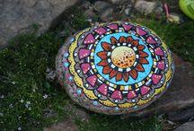 Rockhard / by penny sullivan