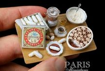 I Heart Miniatures