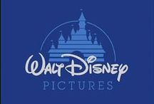• Disney • Part of My World • / Disney has been my best friends since I can't remember, it's a part of my world <3