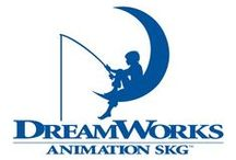 • Dream • works • of • arts • / Put arts and entertainment in a movie!