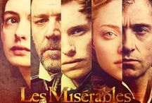 • Les • Miserables • / A Heart Full Of Love ~~~