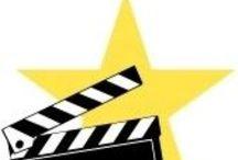 My Favorite Flix-Scenes / Scenes from My favorite movies / by Brandy Cope