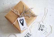 C r e a t i v e | Wrapping