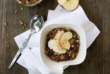 frühstück - food. / die wichtigste mahlzeit des tages. frühstück. breakfast. ontbijt.