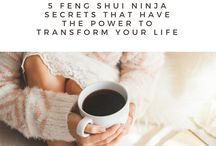 Feng Shui Ideas For Your Soulful Home / Discover the power to create a life of passion, purpose and prosperity. Life Starts Here! Find your way with Feng Shui. Experience endless energy, flowing abundance, clarity, inspiration, fulfillment, love, romance and happiness. #fengshuilifestyle #endlessenergy #behappy #choosehappy #happiness #happyhome #homeideas #declutteryourmind #declutter #peace #prosperity #feelbetter #empoweredliving  #lifestyle #empoweringwomen #fengshui  #jenheilman #lifecoach #beyou #gethappy  #connectedgrowth